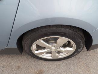2014 Chevrolet Volt Base Englewood, CO 15