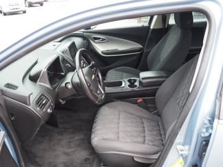 2014 Chevrolet Volt Base Englewood, CO 8