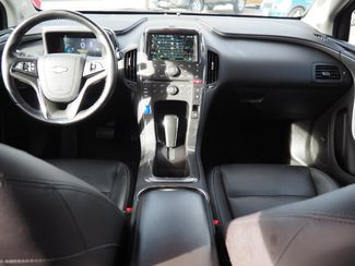 2014 Chevrolet Volt Premium Englewood, CO 10