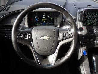 2014 Chevrolet Volt Premium Englewood, CO 11