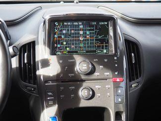 2014 Chevrolet Volt Premium Englewood, CO 12
