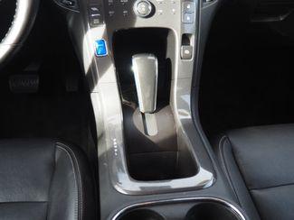 2014 Chevrolet Volt Premium Englewood, CO 13