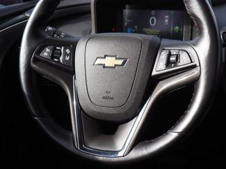 2014 Chevrolet Volt Premium Englewood, CO 14