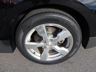 2014 Chevrolet Volt Premium Englewood, CO 15