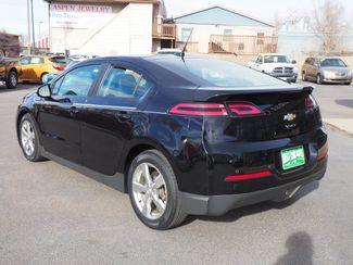 2014 Chevrolet Volt Premium Englewood, CO 2