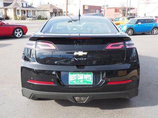 2014 Chevrolet Volt Premium Englewood, CO 3