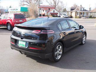 2014 Chevrolet Volt Premium Englewood, CO 4