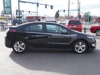 2014 Chevrolet Volt Premium Englewood, CO 5