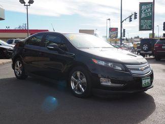 2014 Chevrolet Volt Premium Englewood, CO 6