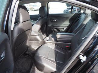 2014 Chevrolet Volt Premium Englewood, CO 9