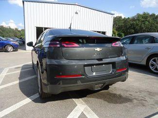 2014 Chevrolet Volt SEFFNER, Florida 10