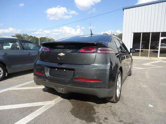 2014 Chevrolet Volt SEFFNER, Florida 11