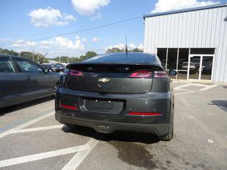 2014 Chevrolet Volt SEFFNER, Florida 12