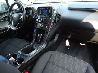 2014 Chevrolet Volt SEFFNER, Florida 15