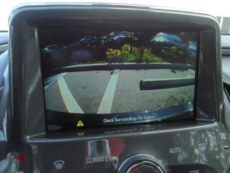 2014 Chevrolet Volt SEFFNER, Florida 2