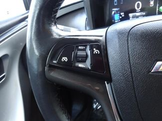 2014 Chevrolet Volt SEFFNER, Florida 20