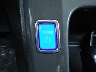 2014 Chevrolet Volt SEFFNER, Florida 21