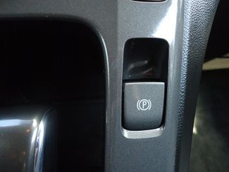 2014 Chevrolet Volt SEFFNER, Florida 23