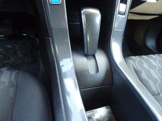 2014 Chevrolet Volt SEFFNER, Florida 25