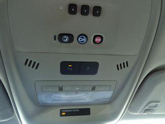 2014 Chevrolet Volt SEFFNER, Florida 28