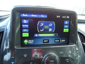 2014 Chevrolet Volt SEFFNER, Florida 29