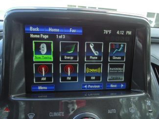 2014 Chevrolet Volt SEFFNER, Florida 3