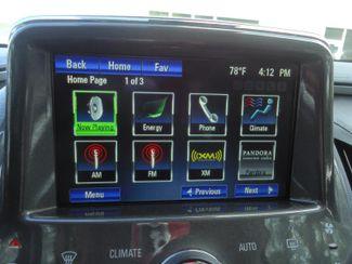 2014 Chevrolet Volt SEFFNER, Florida 30