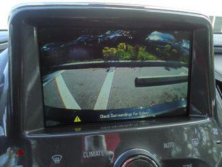 2014 Chevrolet Volt SEFFNER, Florida 31