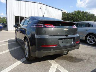 2014 Chevrolet Volt SEFFNER, Florida 9