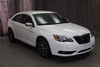 2014 Chrysler 200 Limited  city OH  North Coast Auto Mall of Akron  in Akron, OH