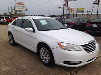 2014 Chrysler 200 LX  in Bossier City, LA