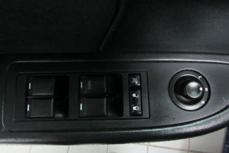 2014 Chrysler 200 LX Chicago, Illinois 18