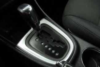 2014 Chrysler 200 LX Chicago, Illinois 13
