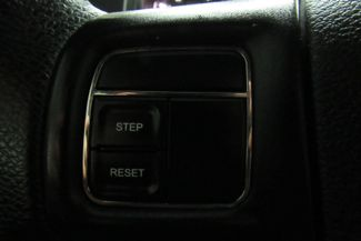 2014 Chrysler 200 LX Chicago, Illinois 14