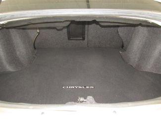 2014 Chrysler 200 Touring Gardena, California 11