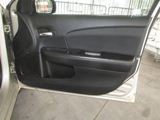 2014 Chrysler 200 Touring Gardena, California 13