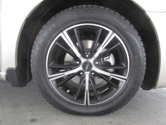 2014 Chrysler 200 Touring Gardena, California 14
