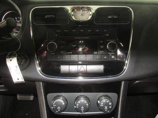 2014 Chrysler 200 Touring Gardena, California 6