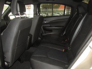 2014 Chrysler 200 Touring Gardena, California 10