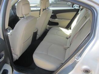 2014 Chrysler 200 LX Houston, Mississippi 7