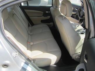 2014 Chrysler 200 LX Houston, Mississippi 9