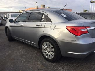 2014 Chrysler 200 LX AUTOWORLD (702) 452-8488 Las Vegas, Nevada 2