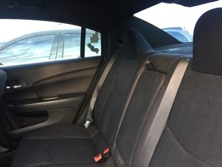 2014 Chrysler 200 LX AUTOWORLD (702) 452-8488 Las Vegas, Nevada 4