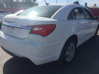 2014 Chrysler 200 LX AUTOWORLD (702) 452-8488 Las Vegas, Nevada 2