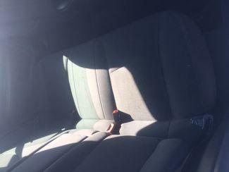 2014 Chrysler 200 LX AUTOWORLD (702) 452-8488 Las Vegas, Nevada 4