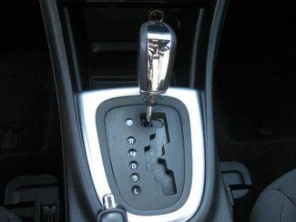 2014 Chrysler 200 LX Las Vegas, NV 11