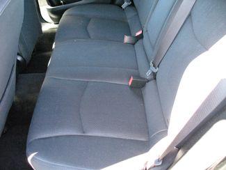 2014 Chrysler 200 LX Las Vegas, NV 13