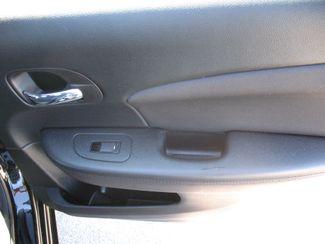 2014 Chrysler 200 LX Las Vegas, NV 14