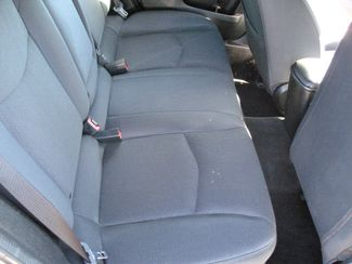 2014 Chrysler 200 LX Las Vegas, NV 15
