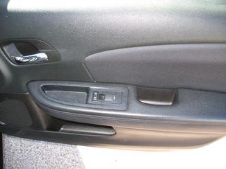 2014 Chrysler 200 LX Las Vegas, NV 16